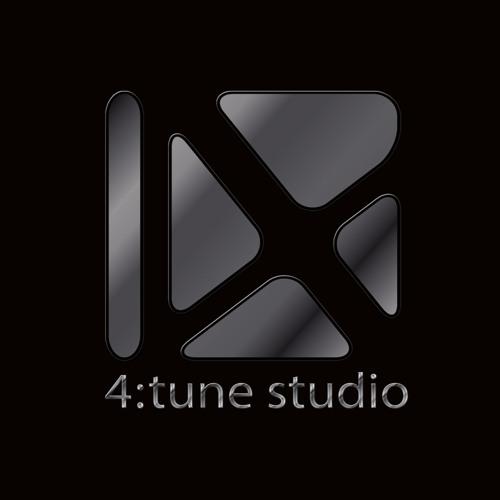 4TUNESTUDIO's avatar