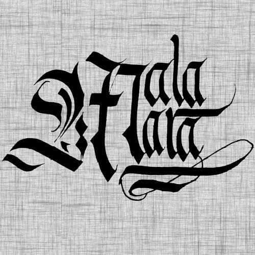 MALAMARA [R.A.P.]'s avatar