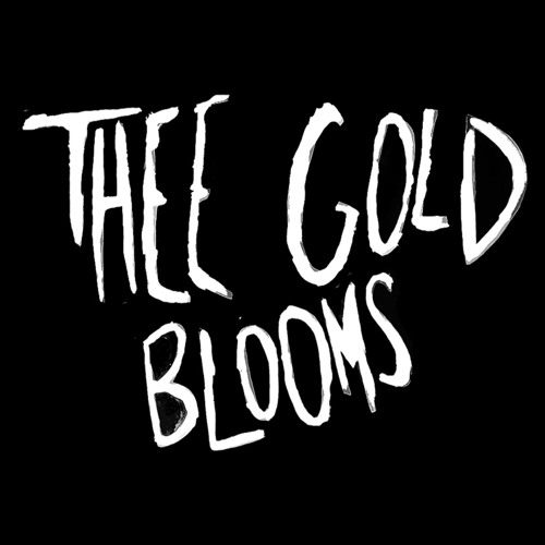 Thee Gold Blooms's avatar
