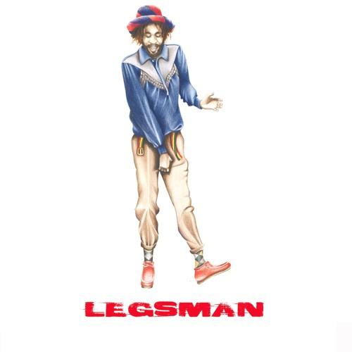 LegsMan Records's avatar