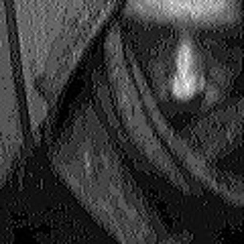 jonas-jonas's avatar