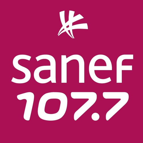 Sanef 107.7's avatar