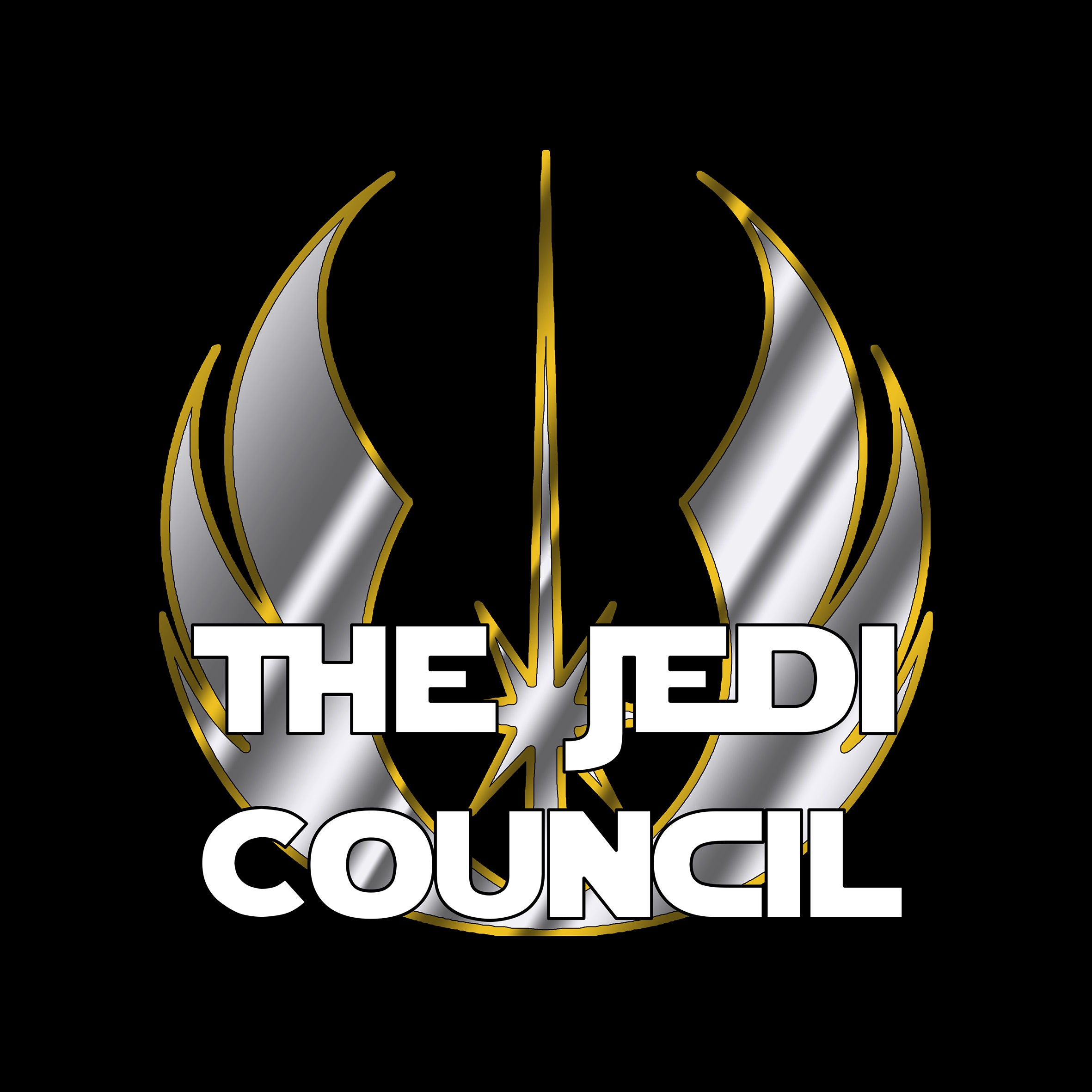The Jedi Council Podcast - The Mandalorian: Chapter 16 pt 2