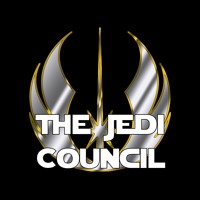 The Jedi Council Podcast - Episode 17 - New Year, News Round Up and the Future of Star Wars?