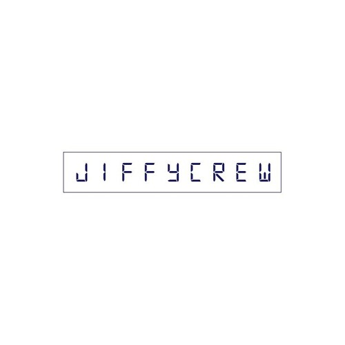 JIFFYCREW's avatar