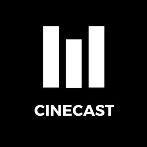 CINECAST's avatar