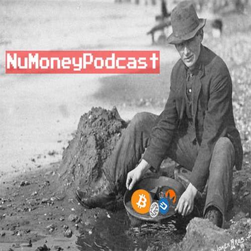 SEASON 1 - Episode 4: Bitcoin Private, Africa & The Secret to Picking Coins