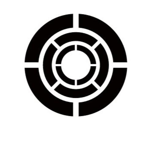 IPOS's avatar