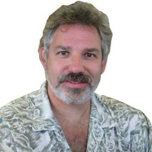 Elliott Kayne's avatar
