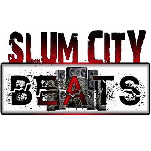 Slum City Beats's avatar