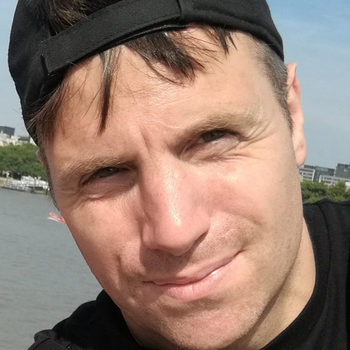 LIAMCARLISLE's avatar