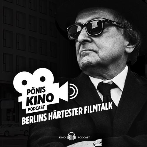 Pönis Kinopodcast - Berlins härtester Filmtalk's avatar