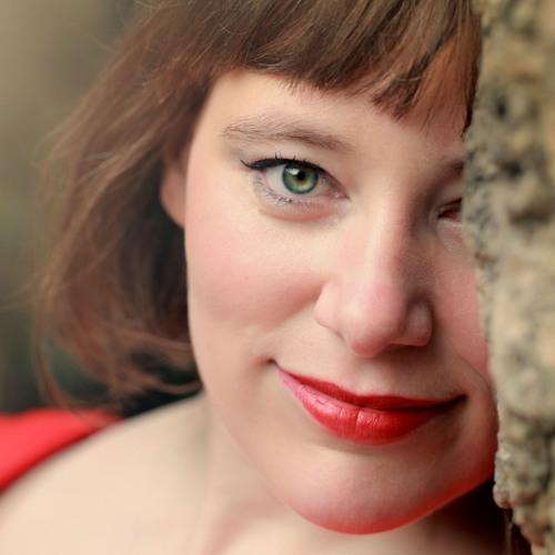 Elizabeth Hilliard's avatar