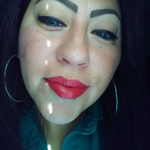 eptmona915's avatar