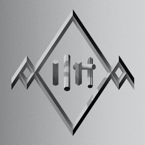 AllttA's avatar