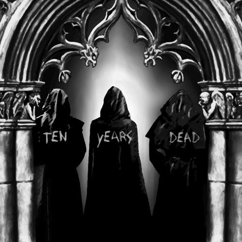 Ten Years Dead's avatar