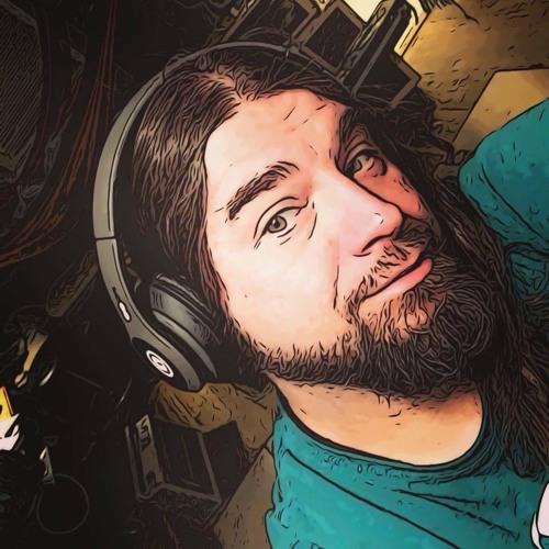 Kenneth Engelhardt's avatar