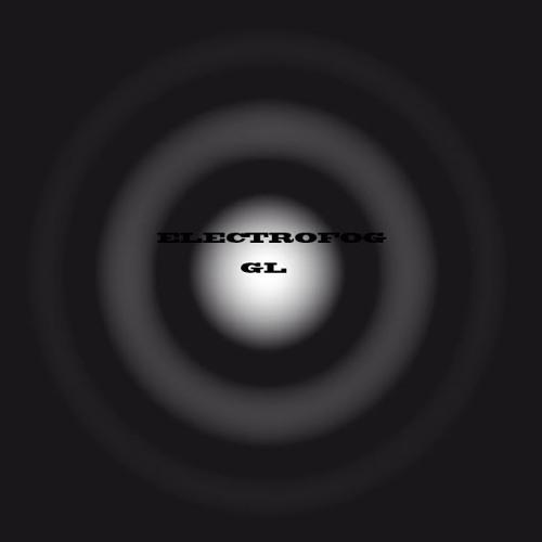 electrofog gl's avatar