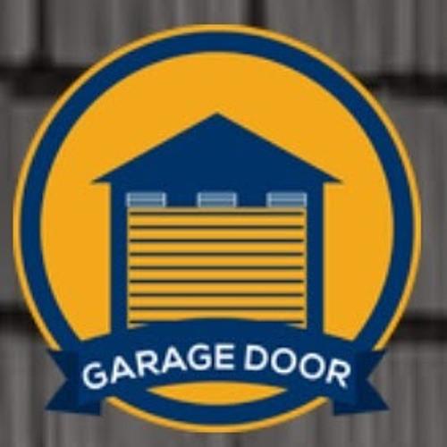 Garage Door Repair NY's avatar