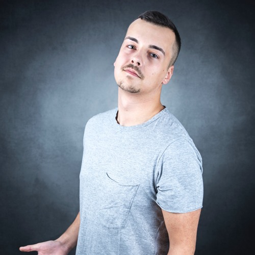 DJ Ray-P's avatar