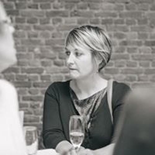 Ophélie Simon's avatar