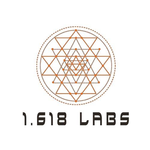 1.618 Labs's avatar