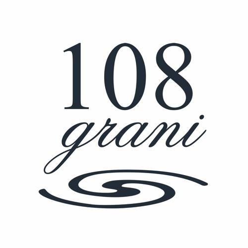 108grani's avatar