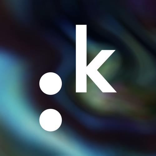 Kollaboration:Poddteater's avatar