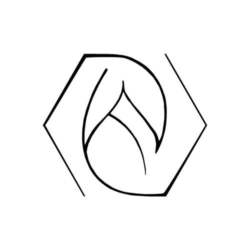 Kollektiv Wellness's avatar