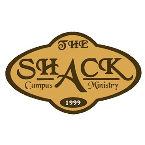 The Shack Campus Ministry's avatar