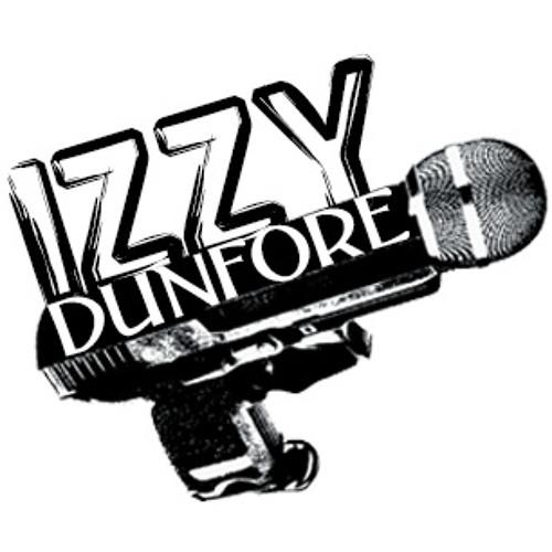 izzydunfore's avatar