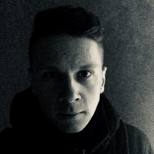 Maxym Pashkevych's avatar