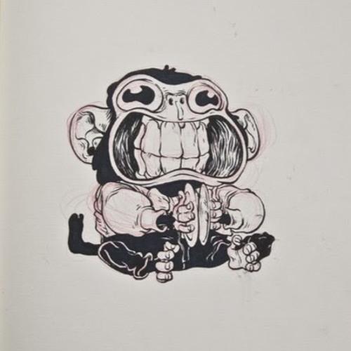 Megobtz's avatar