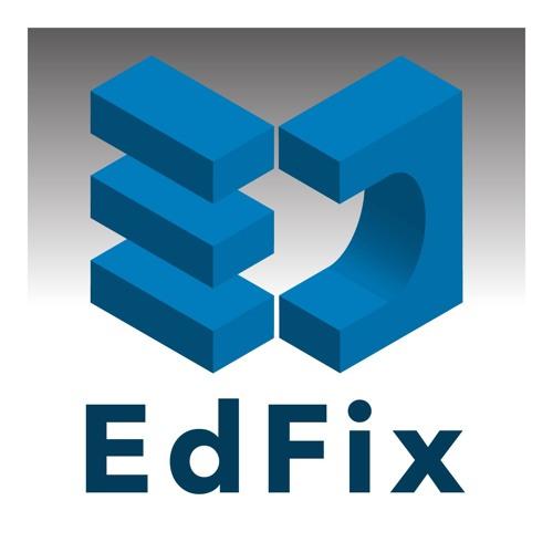 EdFix's avatar