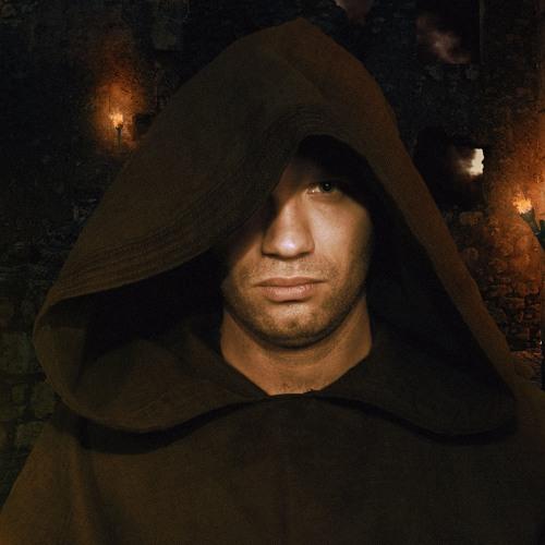 The Eretik's avatar
