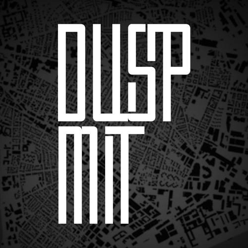 dusp@MIT's avatar