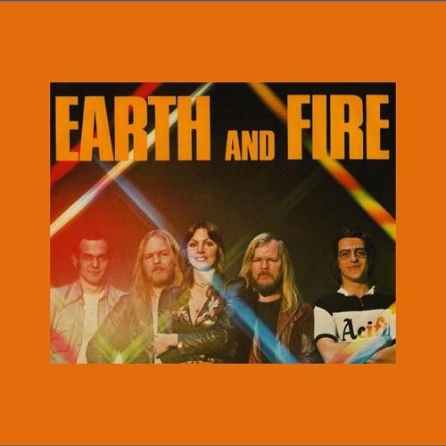 EFfan01 Songs
