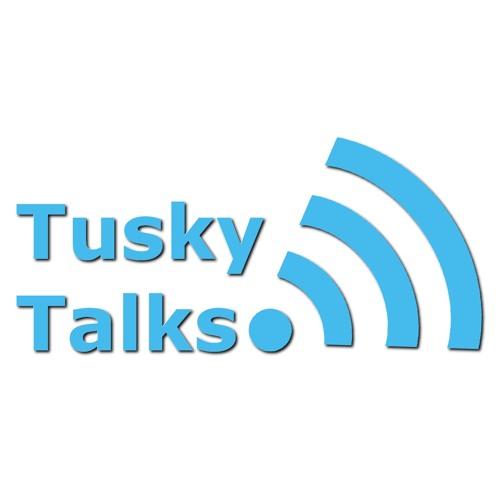 Tusky Talks Podcast's avatar