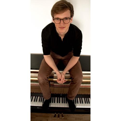 David Bircher's avatar