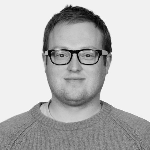 Austin Taylor's avatar