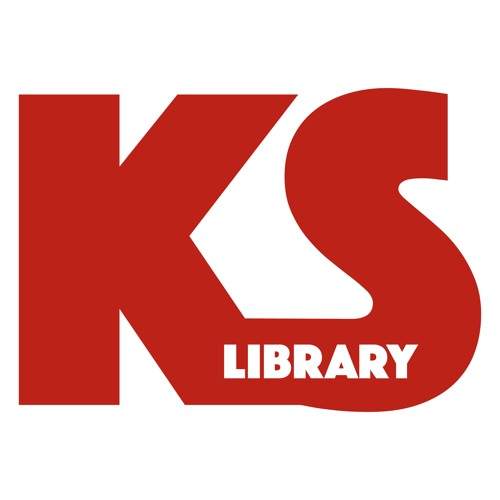 SoniK Sound Library's avatar