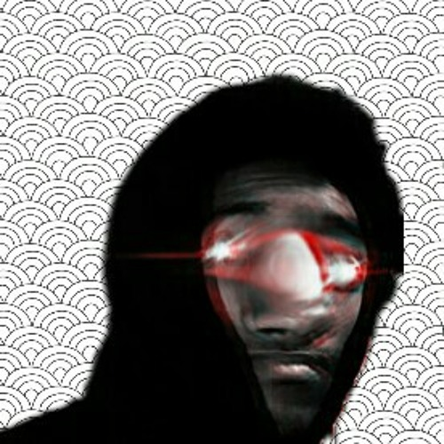 issjordi's avatar