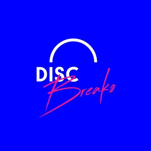 Disc Breaks Radio's avatar