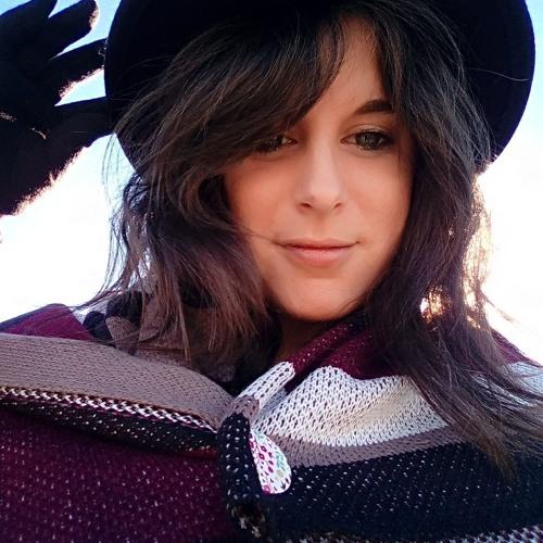 Hélène Monfort's avatar