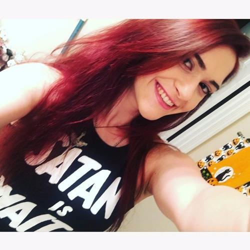 Xheeybrianna's avatar