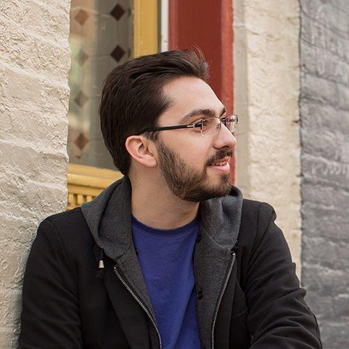 Scuilla's avatar