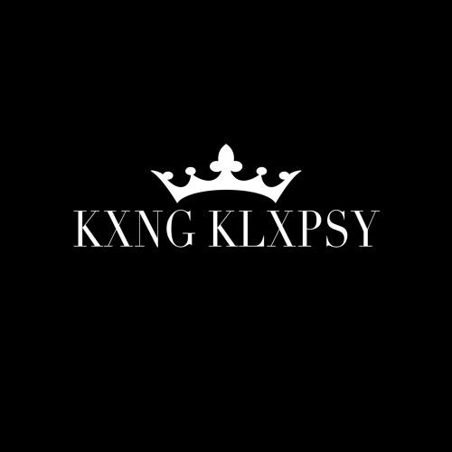 Kxng Klxpsy @truth573's avatar