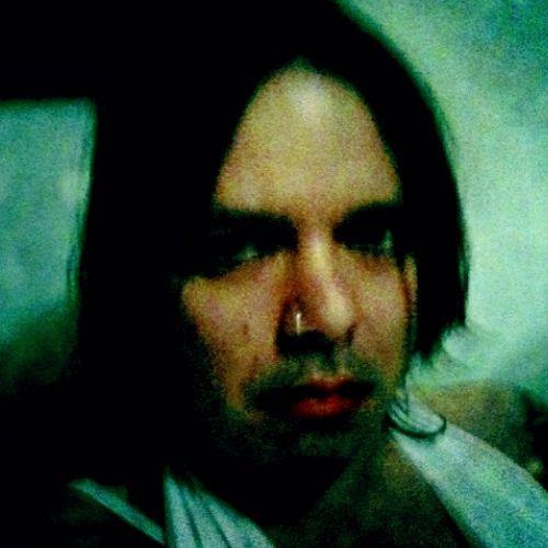 ativandal's avatar