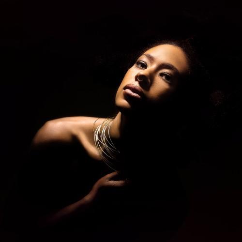 Mykia Jovan's avatar