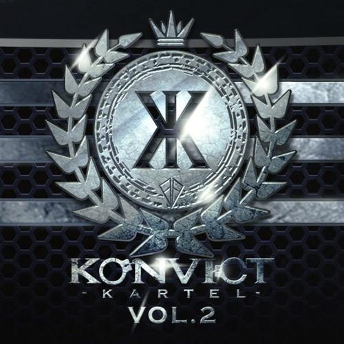 KonvictKartel's avatar